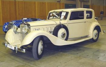 1934_HispanoSuiza_K6_Vanvooren