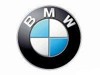 Carrosserie BMW