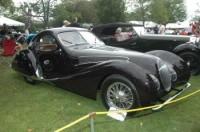 Rénovation et préparation de voitures d'occasion destinées à la vente